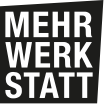 mehrwerkstatt - werbeagentur nürnberg
