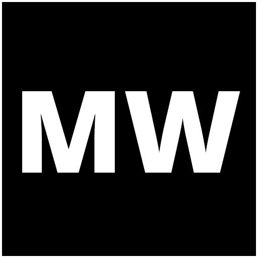 Mehrwerkstatt - Coworking, Event und Offsite Location